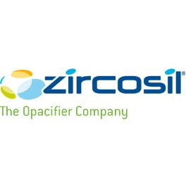 Zircosil-LogoOK