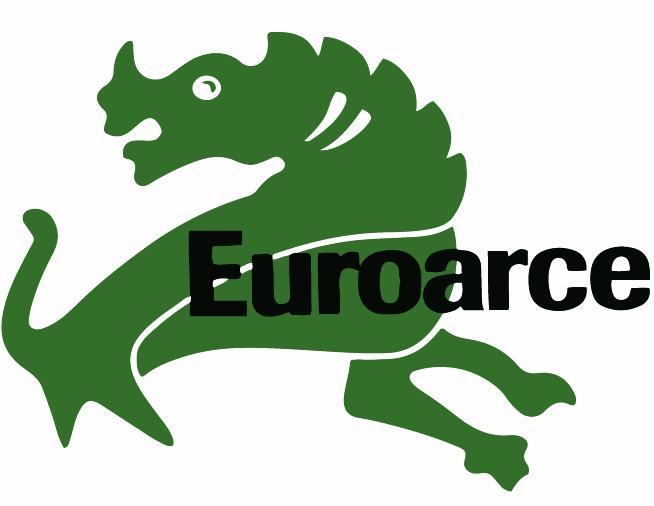 logo euroarce