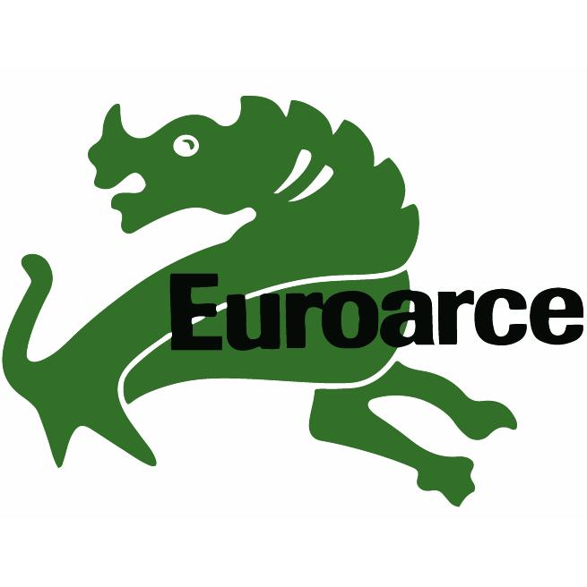 logo euroarce_sq