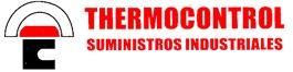 logo thermocontrol