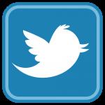 twitter_icon_1